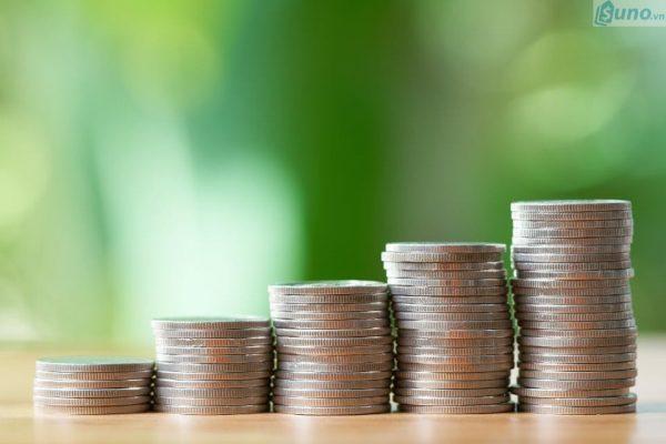 6 yếu tố giúp bạn xây dựng chiến lược tăng doanh thu năm 2018 bùng nổ