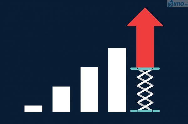Chiến lược tăng doanh thu cho năm 2018