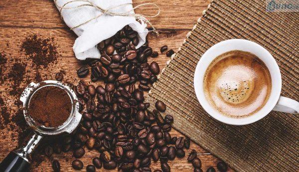 Làm sao để phân biệt cà phê nguyên chất và cà phê pha tạp?