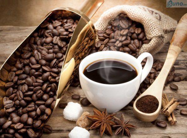 Hướng dẫn cách nhận biết cà phê nguyên chất