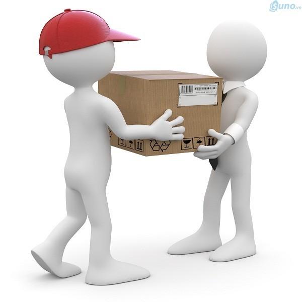 vận chuyển hàng từ Trung Quốc về Việt Nam như thế nào