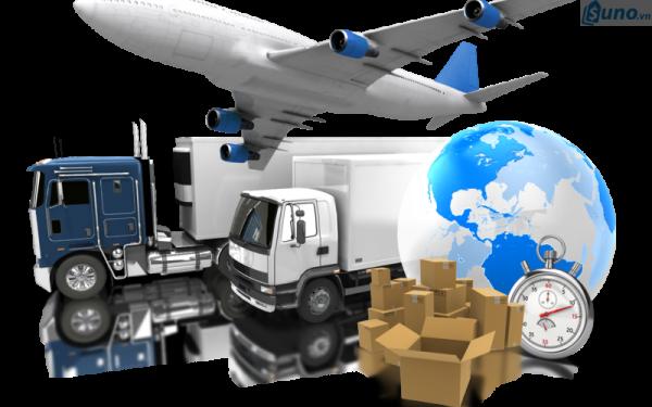 Image result for kinh nghiệm vận chuyển hàng