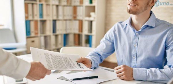 Học cách ủy thác công việc, để có thời gian tập trung vào cái mới