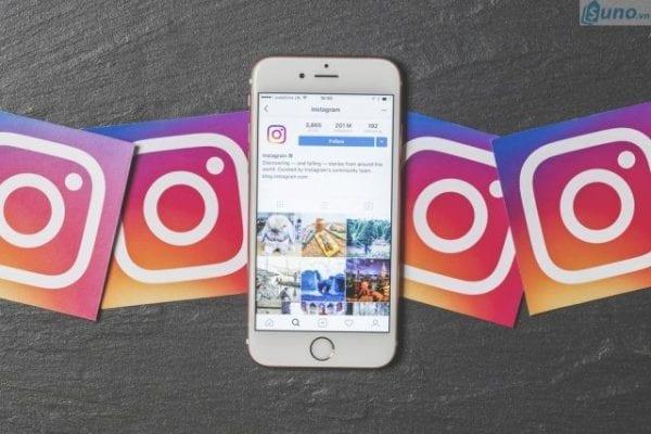 Tận dụng kênh Instagram để làm chiến lược marketing bán lẻ của bạn hiệu quả hơn