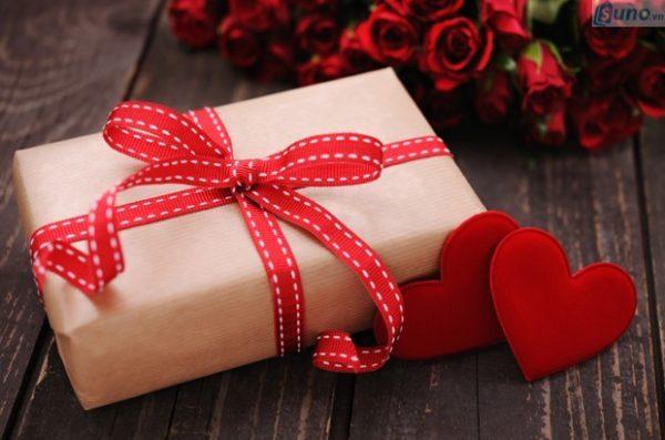 Chiến lược kinh doanh mùa Valentine- Tuyệt chiêu giành trái tim khách hàng