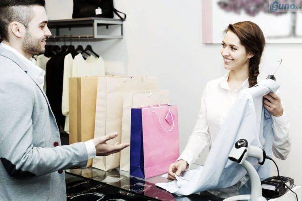 Khuyến khích nhân viên bán hàng làm việc hiệu quả