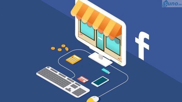 Bán hàng trên Facebook đúng cách