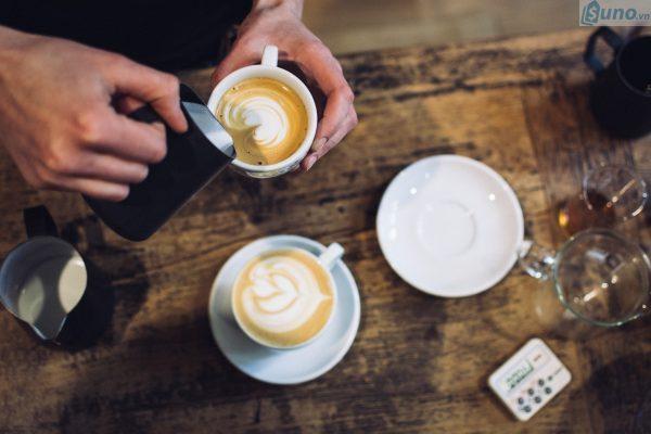 Những khoản chi lãng phí nhiều người thường mắc phải khi mở quán cà phê