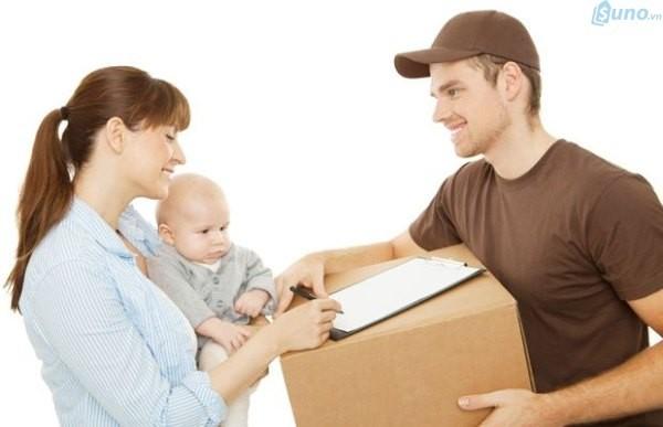 Những kinh nghiệm thuê shipper chủ shop cần biết