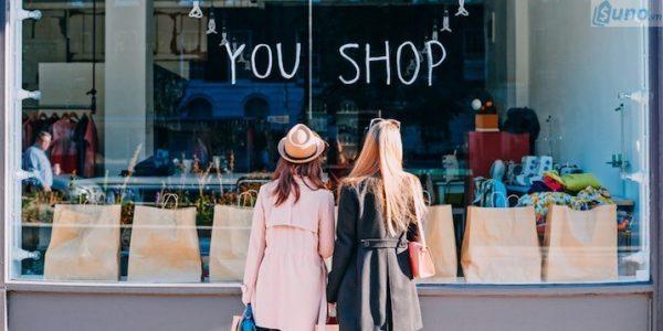 3 chiến lược tiếp thị bán lẻ thu hút khách hàng mới