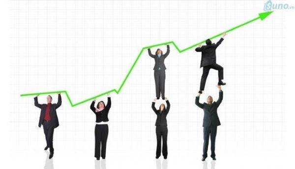 Làm thế nào để cân bằng giữa tăng lợi nhuận và cải thiện chất lượng dịch vụ khách hàng