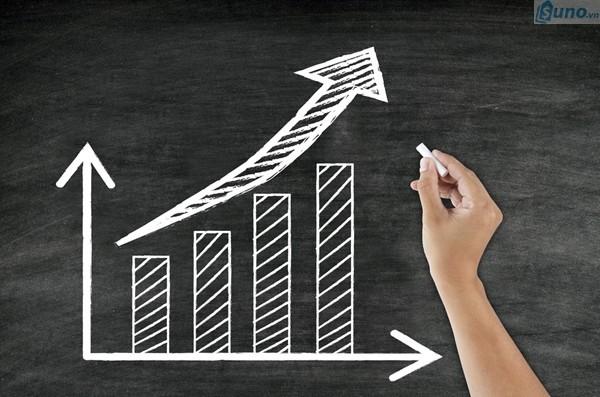 3 giải pháp tăng lợi nhuận và chất lượng dịch vụ khách hàng