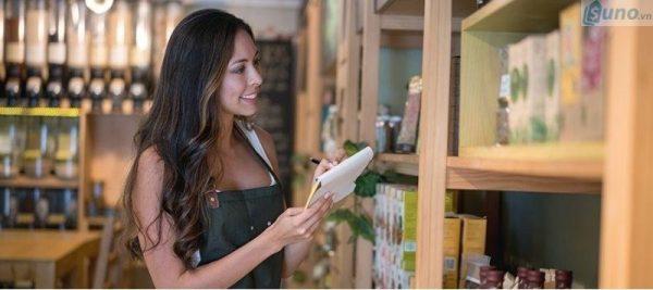 6 mẹo quản lý hàng tồn kho hiệu quả từ các chuyên gia bán lẻ hàng đầu