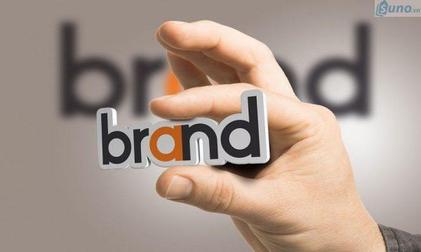 website giúp xây dựng thương hiệu