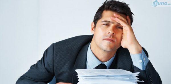 Làm thế nào để bắt nhịp công việc sau Tết một cách hiệu quả?