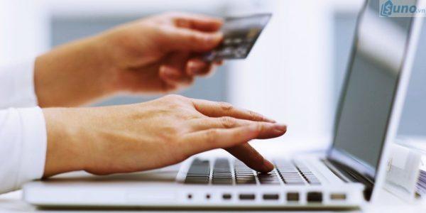 Những trang web bán mỹ phẩm Hàn Quốc uy tín có ship hàng về Việt Nam