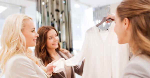 10 Kỹ năng bán hàng mọi nhân viên bán lẻ cần phải có để không bị đào thải