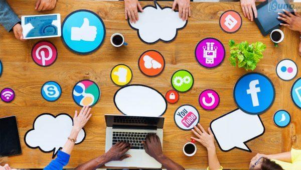 4 cách tiếp thị ít tốn kém mà hiệu quả cho doanh nghiệp nhỏ