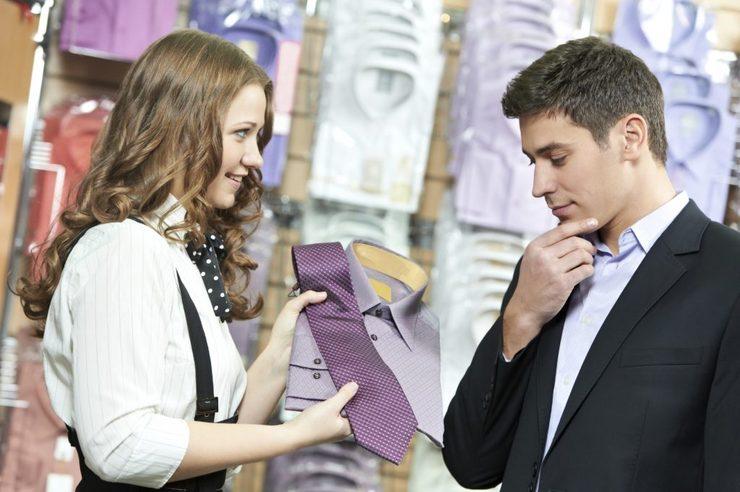 Hãy tập trung chăm sóc nhóm khách hàng thân thiết với cửa hàng của bạn