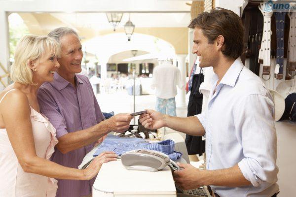 Tương tác theo từng đối tượng khách hàng