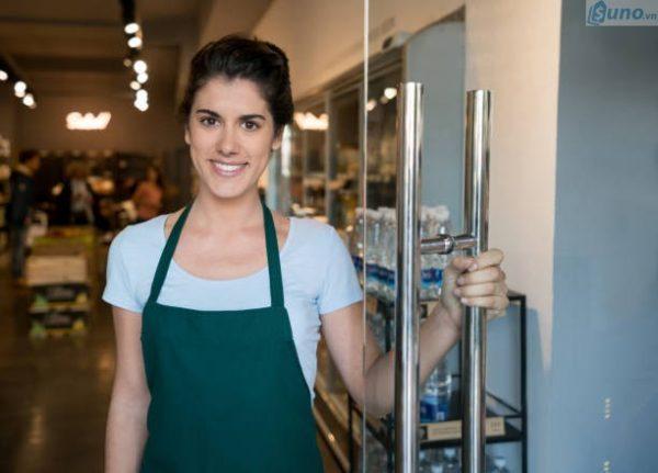 4 kỹ năng bán hàng trực tiếp khiến khách hàng không- thể- không rút ví