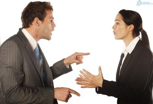 5 cách sau được chứng minh là hiệu quả để đối phó với khách hàng khó tính