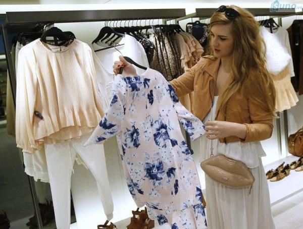 Tăng doanh số bán hàng bằng cách giúp khách hàng tiết kiệm thời gian và tiền bạc khi mua sắm tại cửa hàng