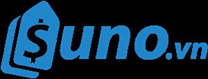 SUNO.vn Blog
