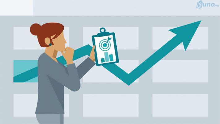 kinh doanh online cũng phải có kế hoạch marketing