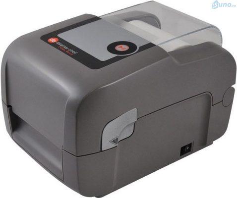 Máy in mã vạch Datamax-Oneil E4305A max III với mức giá thị trường từ 6 triệu trở lên, nhiều dòng giá lên đến hơn mấy chục triệu