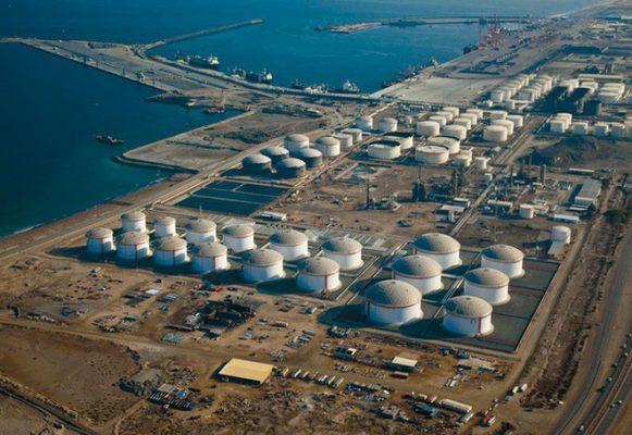 Vitol là nhà kinh doanh năng lượng độc lập và hàng hóa đa quốc gia, gần như lớn nhất trên thế giới