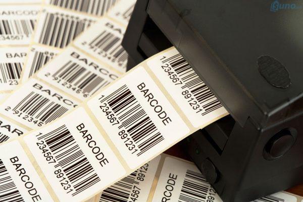 Nên chọn loại máy in mã vạch có hỗ trợ kích thước tem theo yêu cầu của bạn