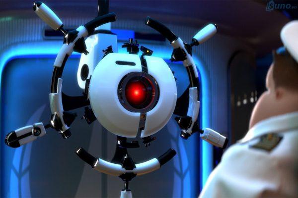 Nhiều chuyên gia lo lắng rằng khi trí tuệ nhân tạo đạt tới 1 ngưỡng tiến hóa nào đó thì đó cũng là thời điểm loài người bị tận diệt. Rất nhiều các bộ phim đã khai thác đề tài này với nhiều góc nhìn, ví dụ như trong phim Wall-E, trí tuệ nhân tạo thông qua hình dáng là Tay lái trên tàu vũ trụ đã muốn giành quyền kiểm soát từ tay Thuyền trưởng.