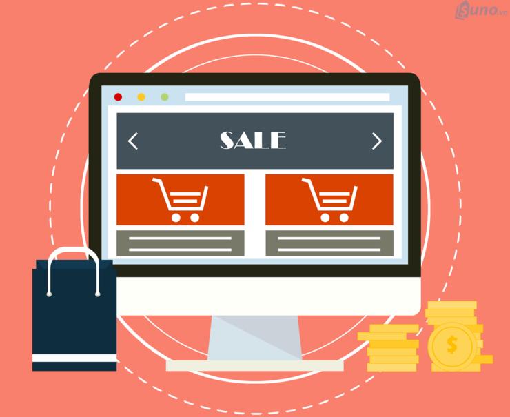 Một trong những thói quen mua sắm mới của khách hàng chính là tìm kiếm thông tin chi tiết về sản phẩm nhiều hơn