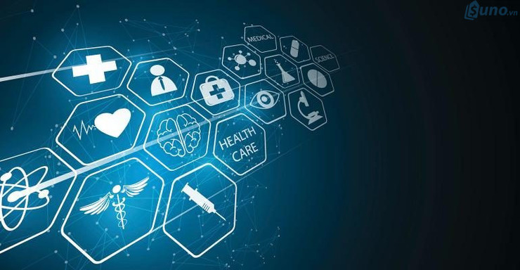 Trong tương lai, nhờ có Trí tuệ nhân tạo (AI) mà mỗi người chúng ta đều có thể trở thành bác sĩ riêng cho chính mình
