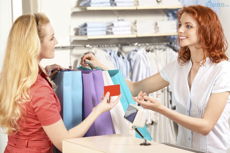 Làm thế nào để bán sản phẩm đắt tiền