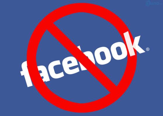 Với những doanh nghiệp đang bán hàng trên Facebook nếu bị quá nhiều người phàn nàn về sản phẩm của họ thì có thể Facebook sẽ cấm doanh nghiệp đó quảng cáo