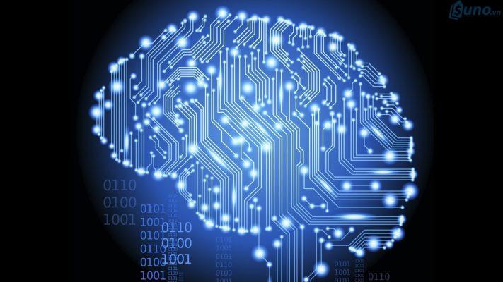 Trí tuệ nhân tạo được dự đoán sẽ thống trị trong tương lai không xa