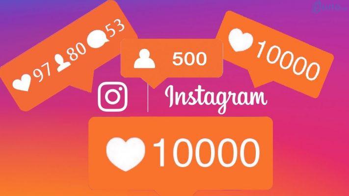 Bạn có thể dễ dàng tiếp cận nhiều khách hàng hơn khi bán hàng trên Instagram