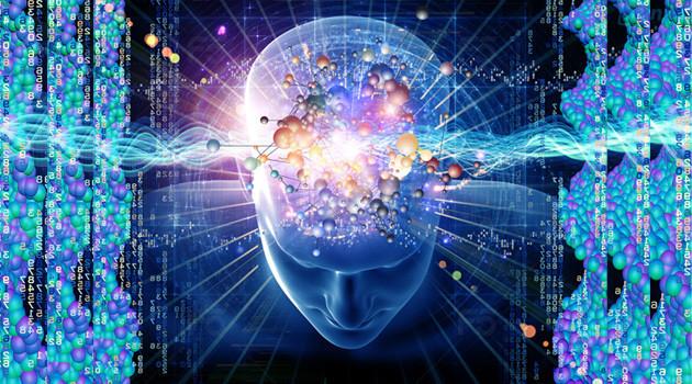 Một số ngành nghề được dự đoán có thể sẽ bị phá sản khi trí tuệ nhân tạo (AI) dần thay thế con người