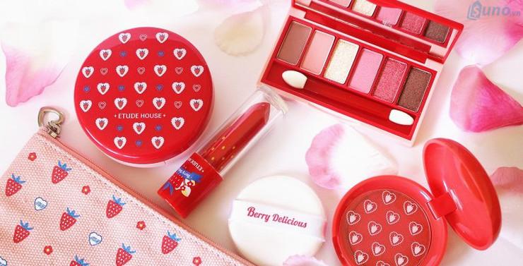 Nguồn hàng mỹ phẩm Hàn Quốc giá sỉ ở đâu là tốt nhất?