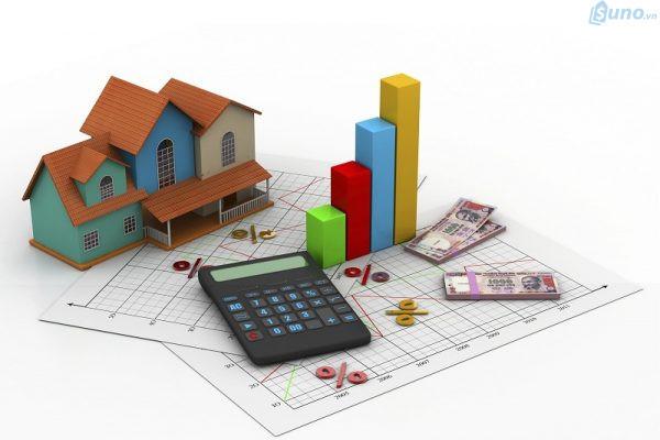Tính toán nguồn vốn đầu tư ban đầu rất quan trọng vì nó còn ảnh hưởng đến việc duy trì và phát triển cửa hàng sau này của bạn.