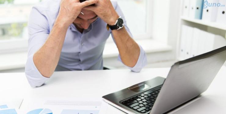 5 sai lầm phổ biến lúc chốt đơn hàng mà dân sales hay mắc phải dẫn đến giao dịch thất bại