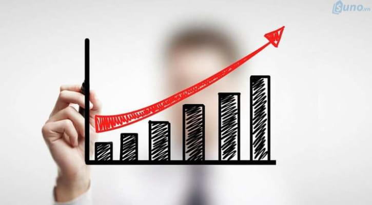 Bí quyết tăng gấp đôi doanh số cho cửa hàng bán lẻ trong vòng 1 tháng