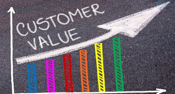 Tuyệt chiêu chăm sóc khách hàng như thế nào để khiến họ cảm thấy mình có giá trị