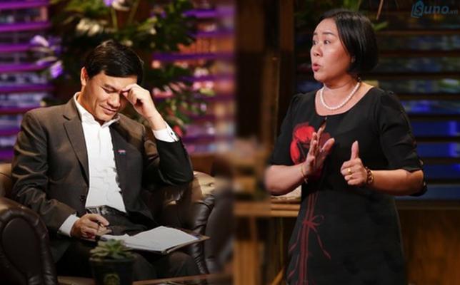Bà chủ bún Nguyễn Bính gọi vốn 8 triệu USD (gần 200 tỷ đồng) cho 20% cổ phần, tương đương với việc định giá công ty là 1.000 tỷ đồng