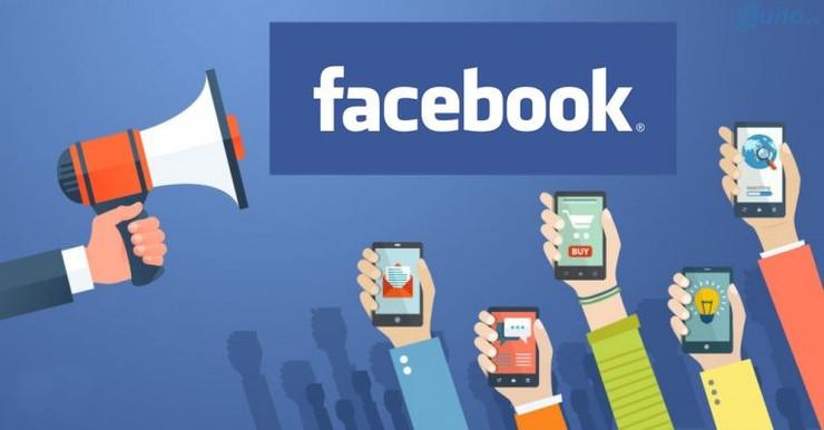 Những nhóm Facebook với hàng chục, hàng trăm ngàn thành viên chính là môi trường tuyệt vời để thu hút sự quan tâm của họ đến website của bạn