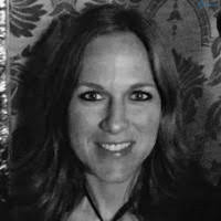 Christina O'Berto, Giám đốc tiếp thị kênh cao cấp của Worldpay.