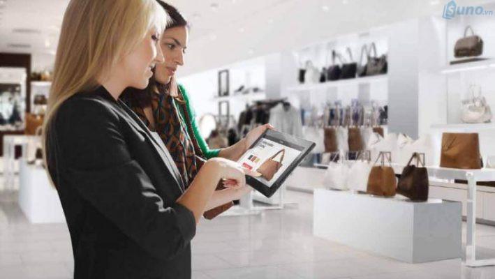 Dù là kinh doanh bất kỳ sản phẩm/dịch vụ nào thì bạn cũng cần phải trang bị cho bản thân kiến thức từ cơ bản đến nâng cao để tư vấn cho khách hàng