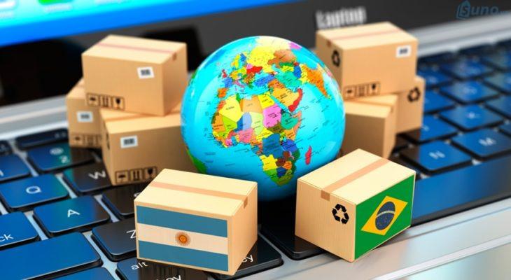 Tìm nguồn bán hàng online ở đâu vừa rẻ vừa chất lượng?